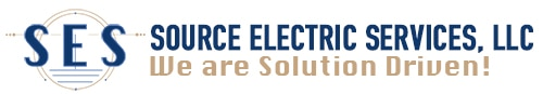 Source Electric Services