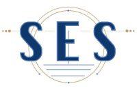 Source Electric Services, LLC website